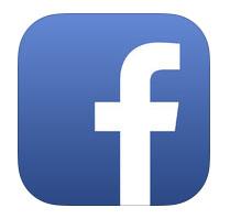 SSVP-Pornichet sur Facebook